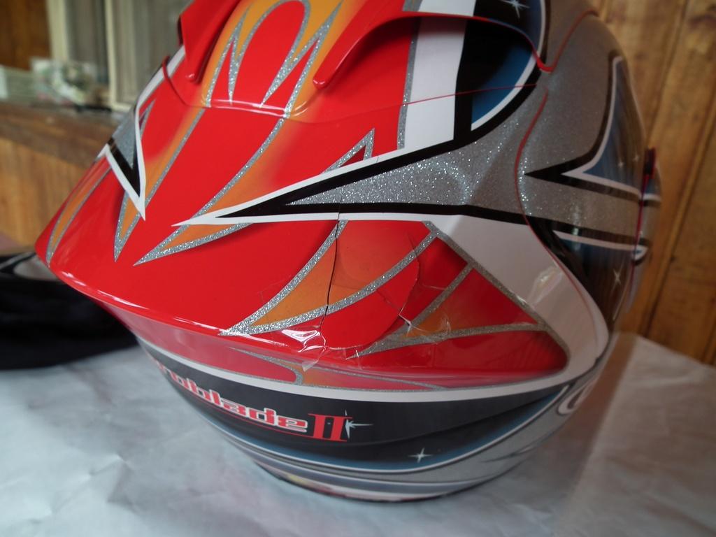 OGK Aeroblade-2 Япония нов шлем каска за мотор пистов японски.