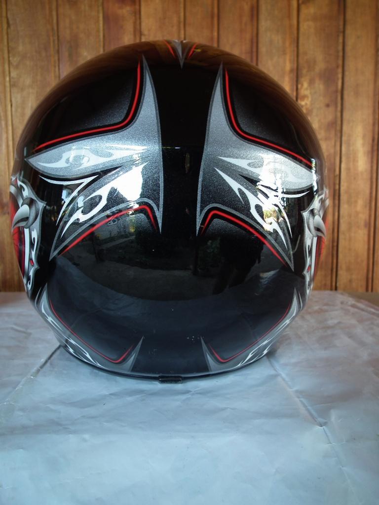 Shoei Raid 2 Nucleus шлем каска за мотор пистов дамски детски.