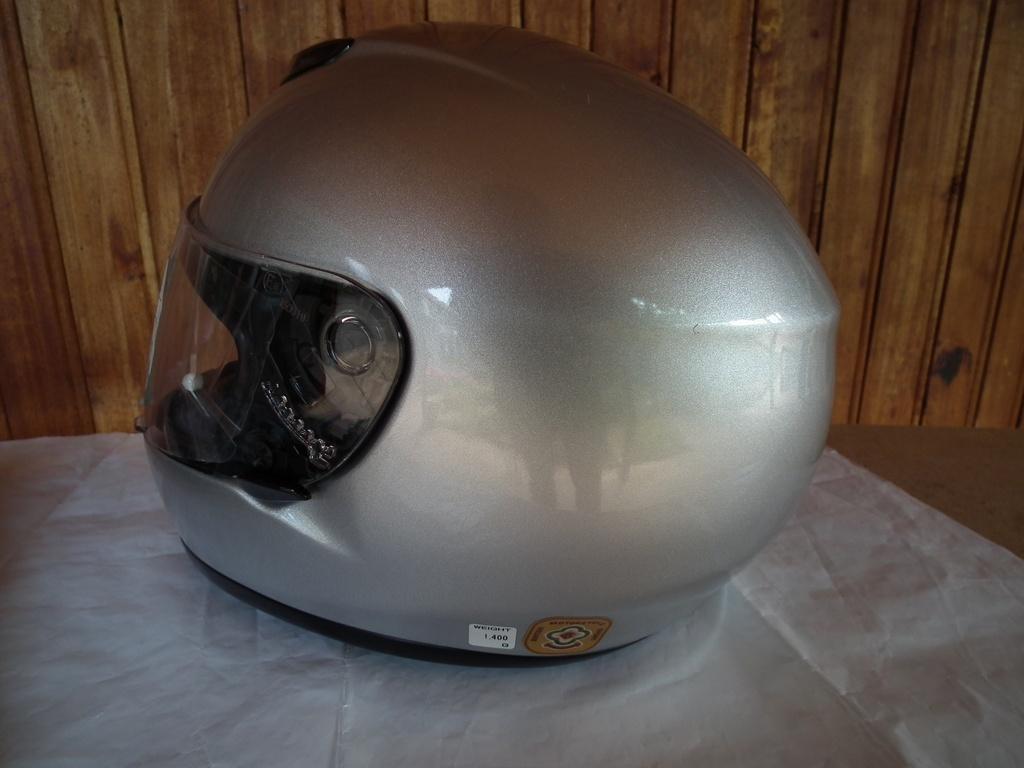 Shoei Raid 2 с нов визьор шлем каска за мотор пистов.