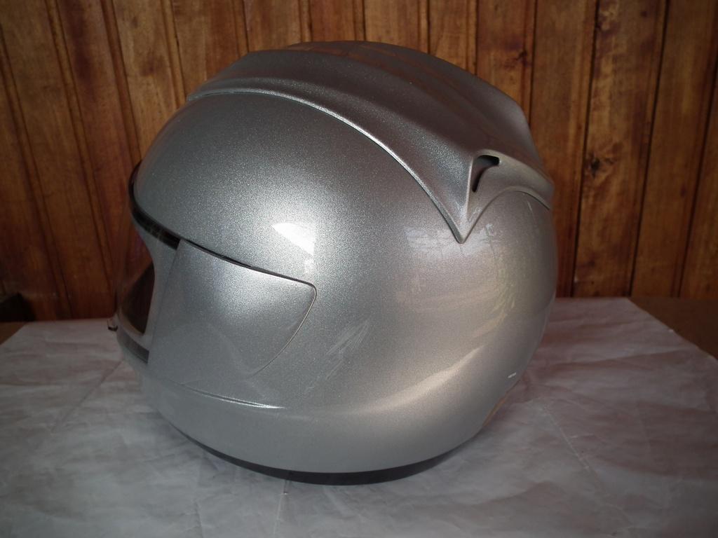 Suomy Trek шлем каска за мотор пистов.
