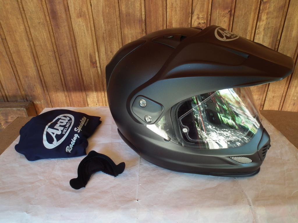 Arai Tour-X3 мото шлем каска ендуро мотор