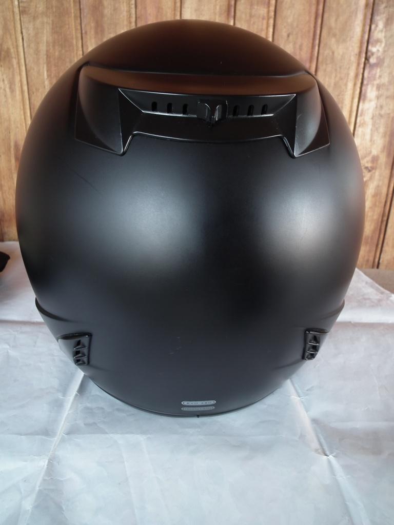 Scorpion Exo-450 мото шлем с помпа каска за мотор.